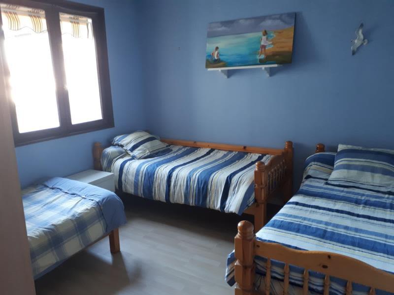 Sale house / villa Hendaye 371000€ - Picture 9