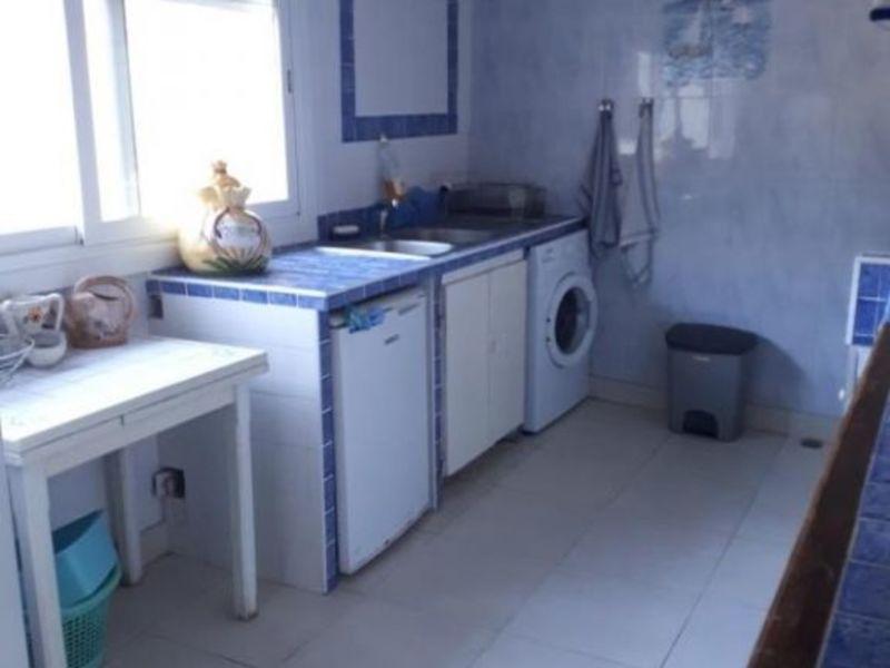 Sale house / villa Hendaye 371000€ - Picture 11