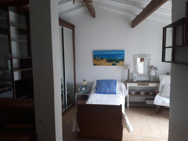 Sale house / villa Hendaye 371000€ - Picture 14