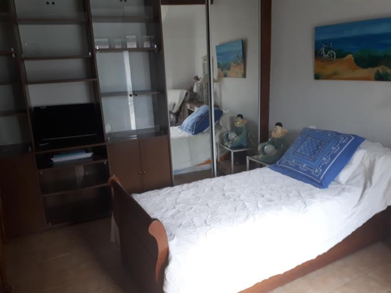 Sale house / villa Hendaye 371000€ - Picture 16