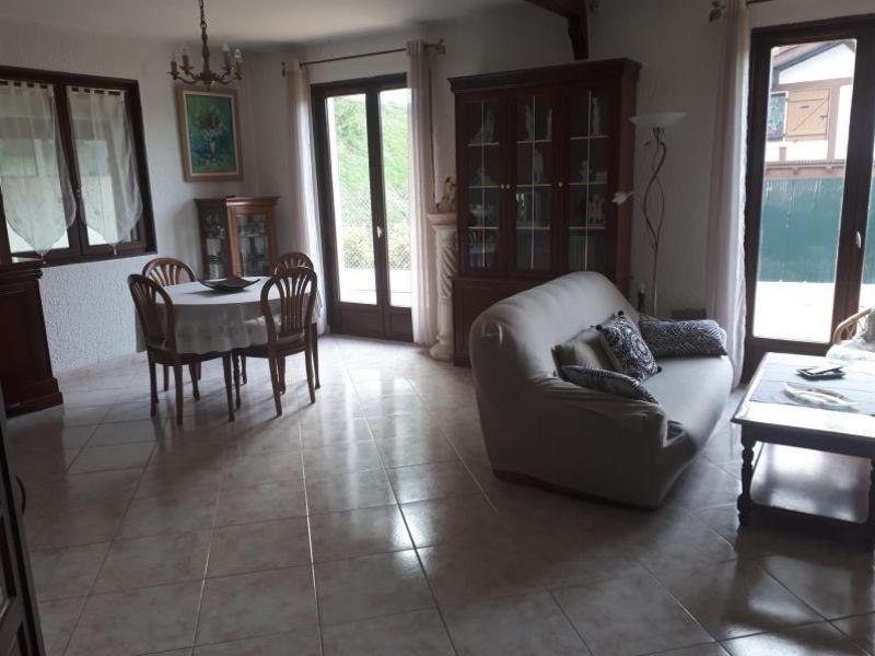 Sale house / villa Hendaye 371000€ - Picture 18