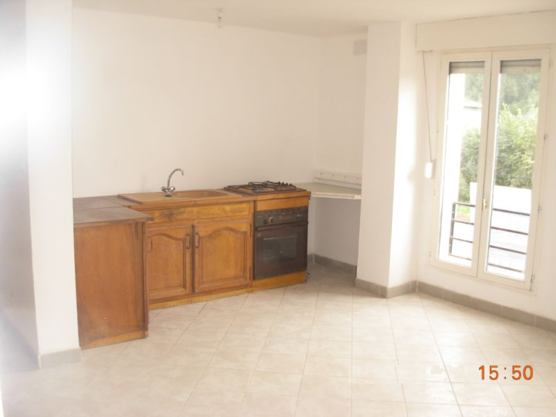 Rental house / villa Bomy 450€ CC - Picture 2