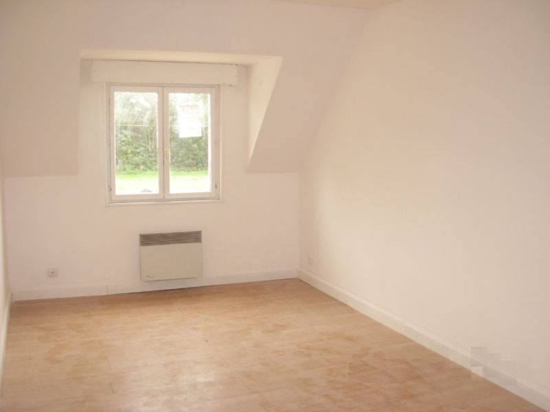 Location maison / villa Bomy 450€ CC - Photo 4