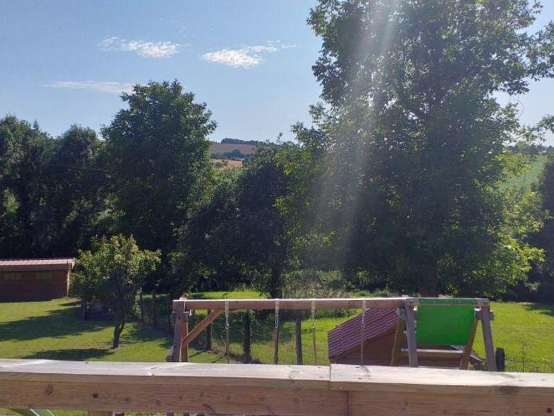 Vente maison / villa Enquin les mines 221000€ - Photo 3