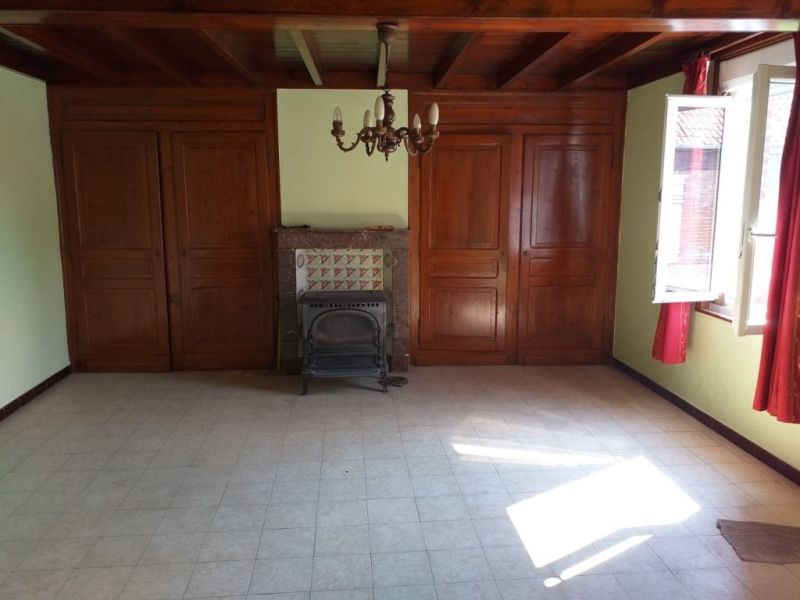 Sale house / villa Therouanne 170000€ - Picture 4