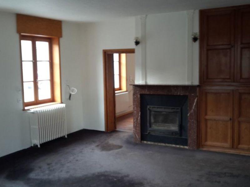 Sale house / villa Estree blanche 169250€ - Picture 4