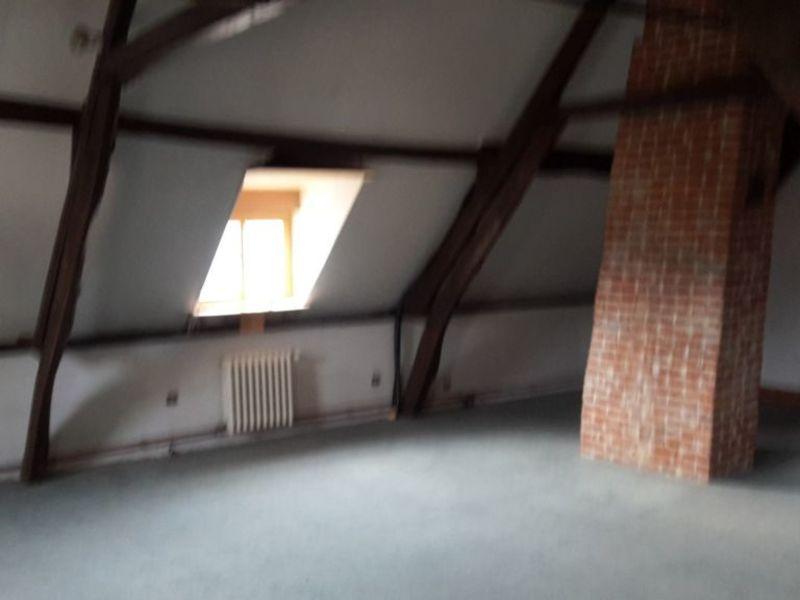 Sale house / villa Estree blanche 169250€ - Picture 6