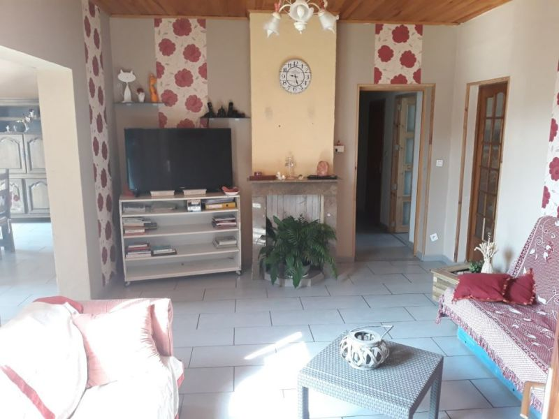 Vente maison / villa Therouanne 193 000€ - Photo 4