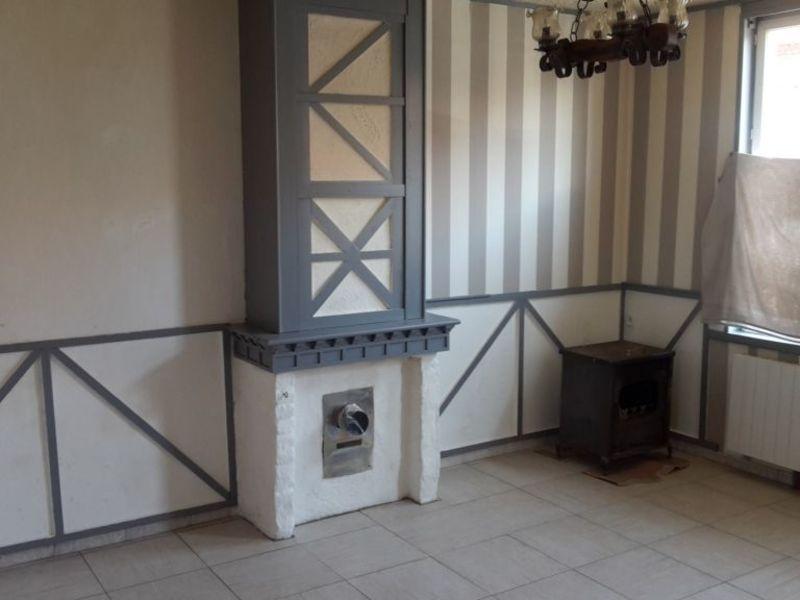 Vente maison / villa Estree blanche 79000€ - Photo 2