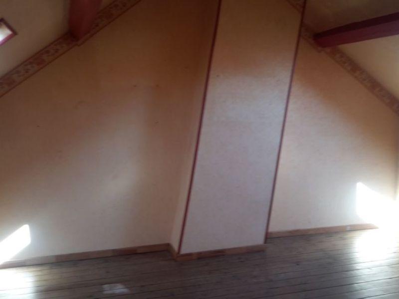 Sale house / villa Estree blanche 79000€ - Picture 3