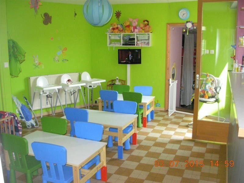 Vente maison / villa Estree blanche 115750€ - Photo 3