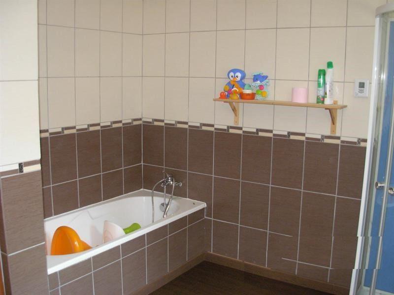 Vente maison / villa Estree blanche 115750€ - Photo 4