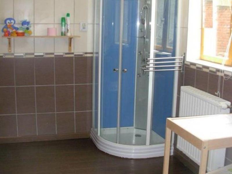 Sale house / villa Estree blanche 95000€ - Picture 5