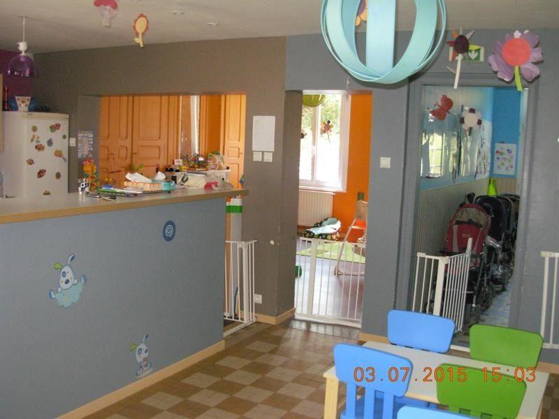 Vente maison / villa Estree blanche 115750€ - Photo 6