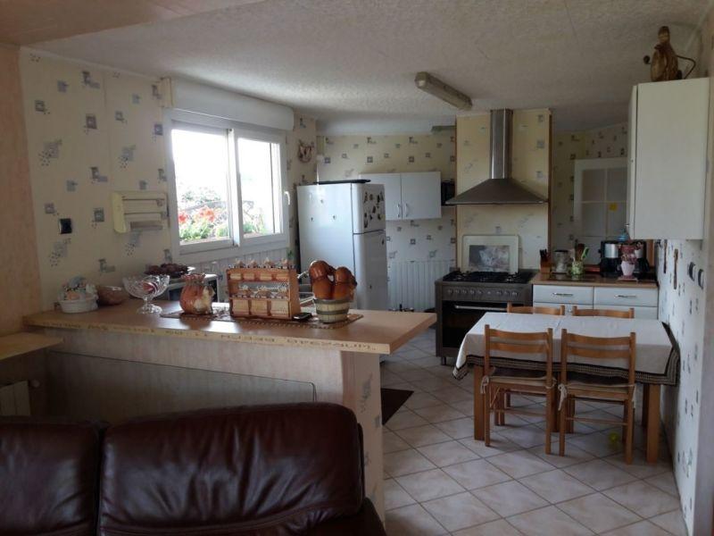 Vente maison / villa Therouanne 275000€ - Photo 5