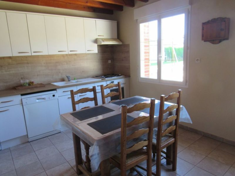 Vente maison / villa Therouanne 280000€ - Photo 5