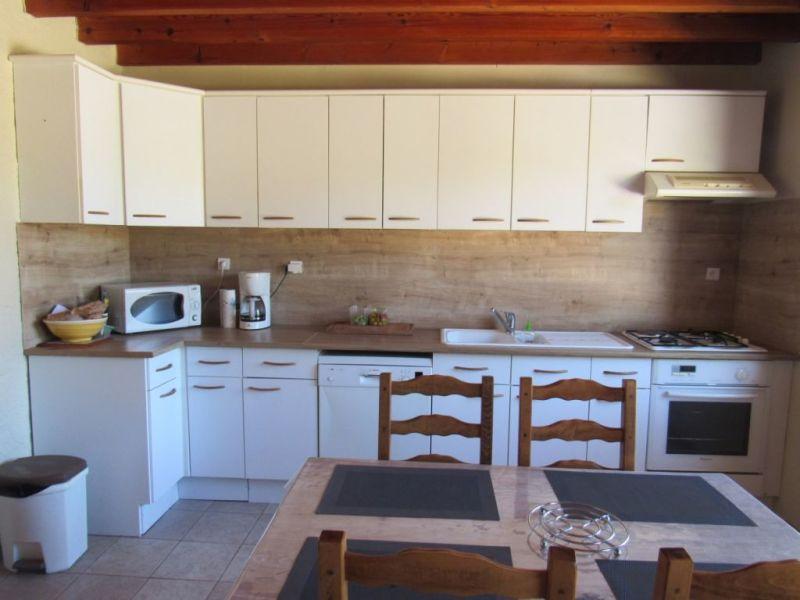Vente maison / villa Therouanne 280000€ - Photo 6
