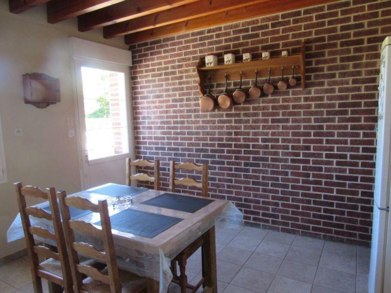 Vente maison / villa Therouanne 280000€ - Photo 7