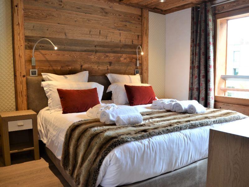 Verkauf wohnung Chamonix mont blanc 450000€ - Fotografie 3