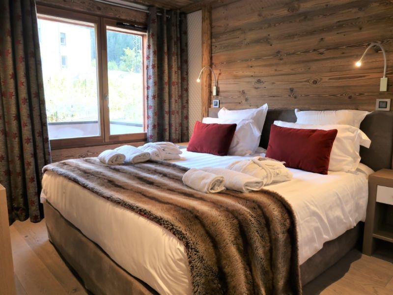 Revenda apartamento Chamonix mont blanc 430000€ - Fotografia 4