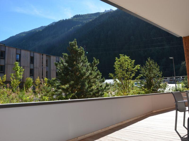 Revenda apartamento Chamonix mont blanc 430000€ - Fotografia 7