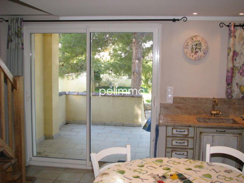 Vente maison / villa Aureille 249000€ - Photo 6