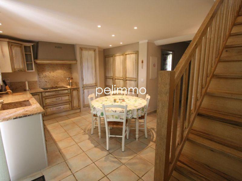 Vente maison / villa Aureille 249000€ - Photo 7