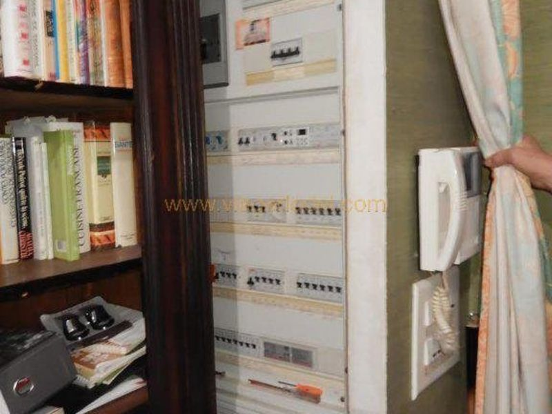 Verkoop  huis Clans 285000€ - Foto 3