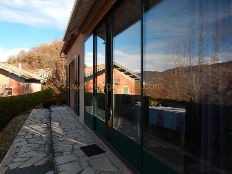 Verkoop  huis Clans 285000€ - Foto 4