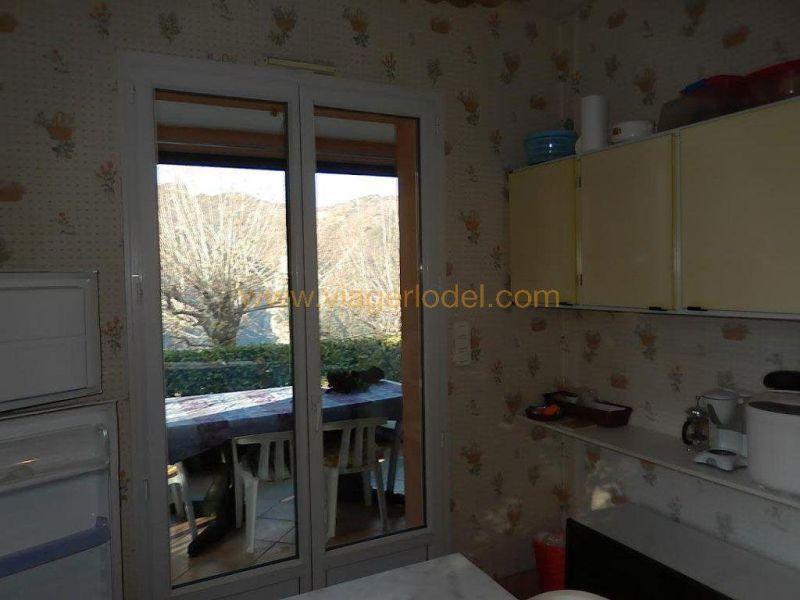 Verkoop  huis Clans 285000€ - Foto 6
