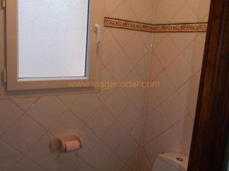 Verkoop  huis Clans 285000€ - Foto 8