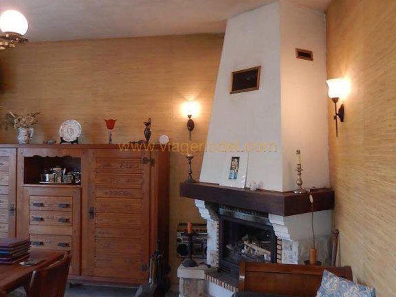 Verkoop  huis Clans 285000€ - Foto 9
