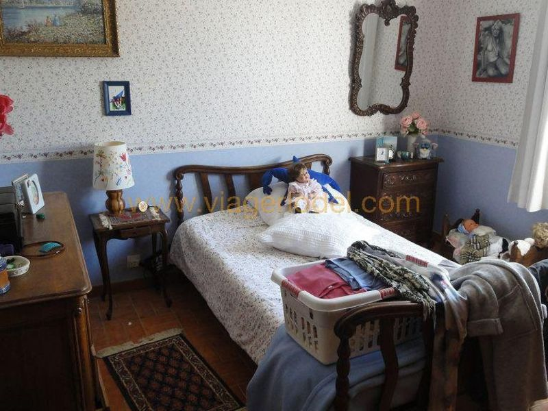 Verkoop  huis Le thoronet 435000€ - Foto 4