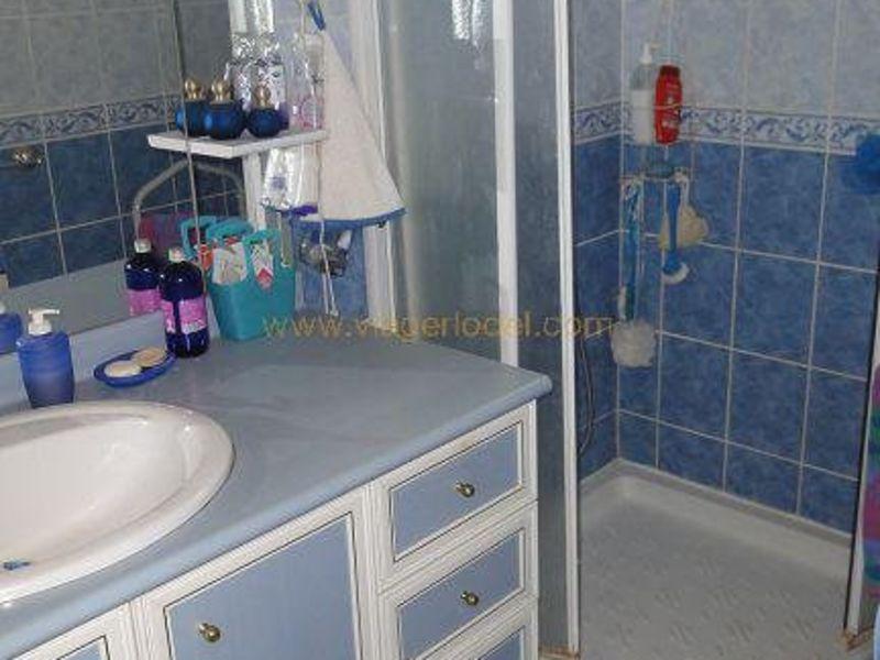 Verkoop  huis Le thoronet 435000€ - Foto 5