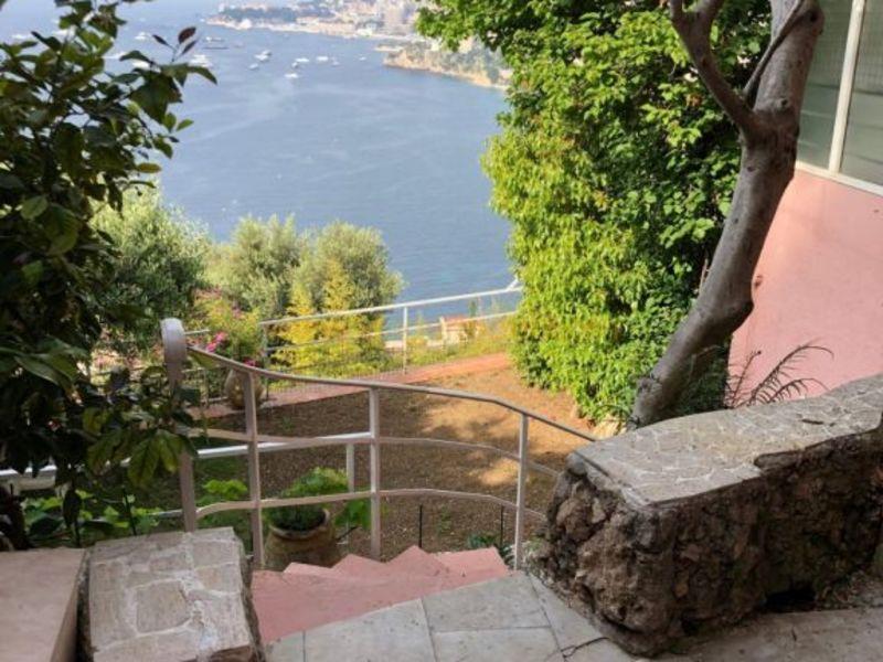 Vente maison / villa Roquebrune-cap-martin 1700000€ - Photo 3