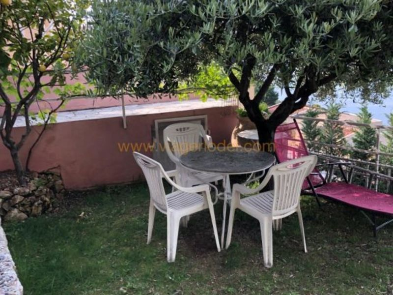 Vente maison / villa Roquebrune-cap-martin 1700000€ - Photo 4