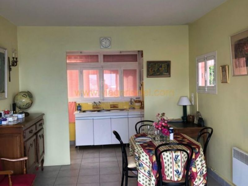 Vente maison / villa Roquebrune-cap-martin 1700000€ - Photo 5