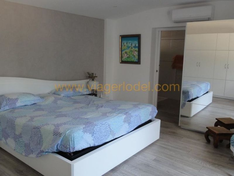 Vente maison / villa Fréjus 720000€ - Photo 7