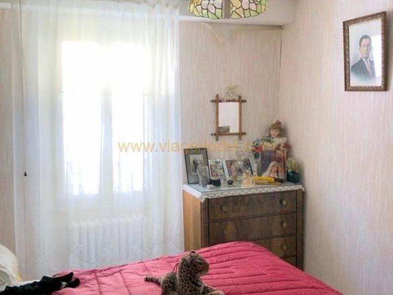 edifício La brigue 67500€ - Fotografia 32