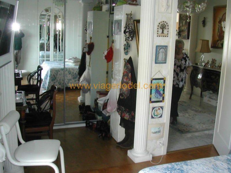 apartamento Cagnes-sur-mer 307000€ - Fotografia 12