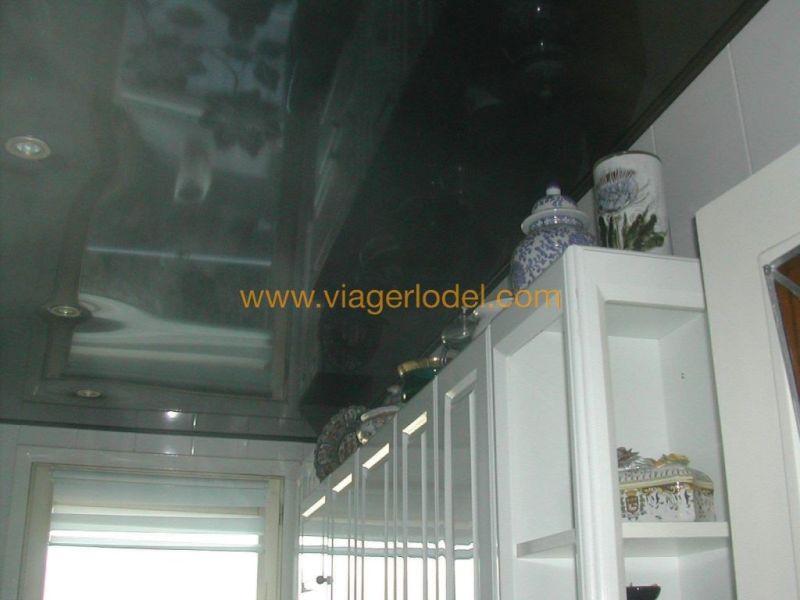 apartamento Cagnes-sur-mer 307000€ - Fotografia 19
