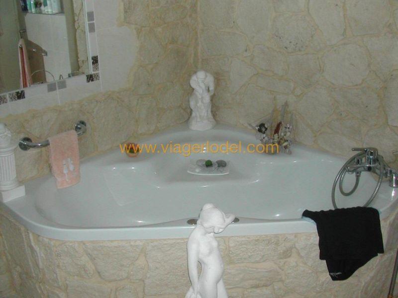 apartamento Cagnes-sur-mer 307000€ - Fotografia 20