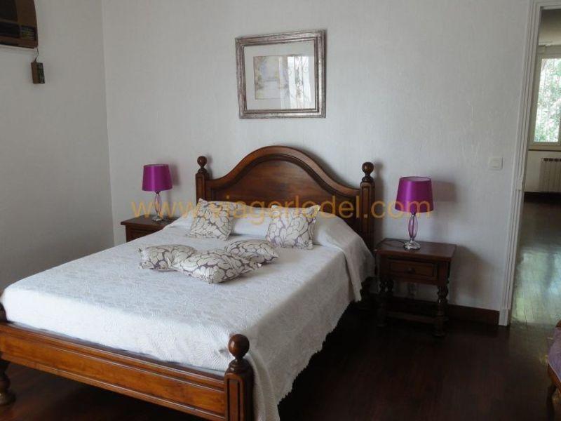 Revenda residencial de prestígio casa Fréjus 720000€ - Fotografia 23