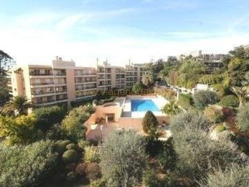 apartamento Nice 97500€ - Fotografia 12