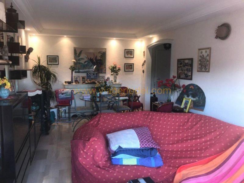 apartamento Nice 97500€ - Fotografia 15