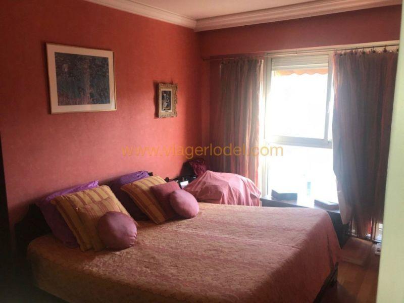 apartamento Nice 97500€ - Fotografia 20