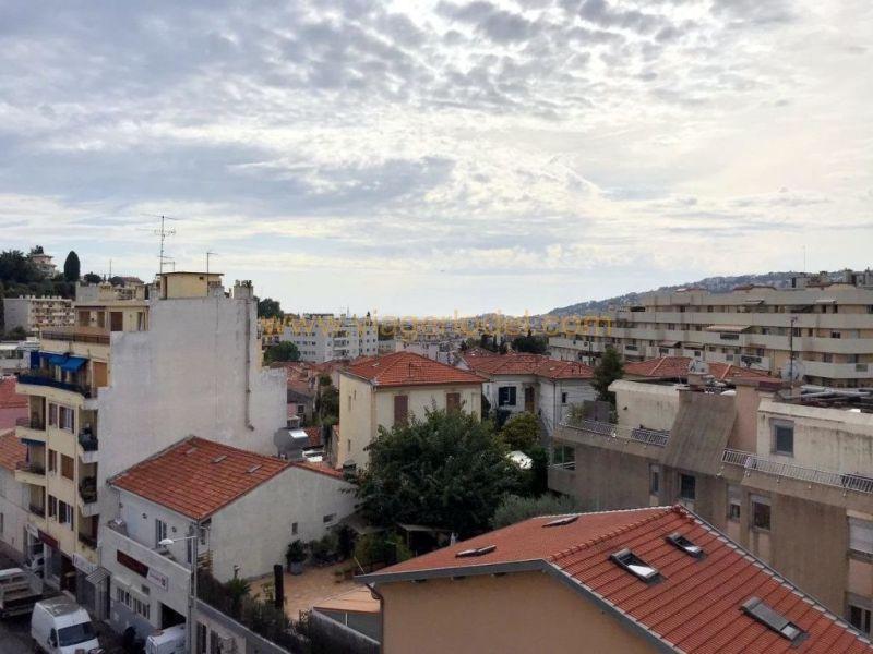 apartamento Nice 80000€ - Fotografia 13