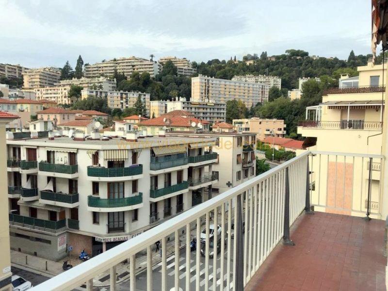 apartamento Nice 80000€ - Fotografia 14