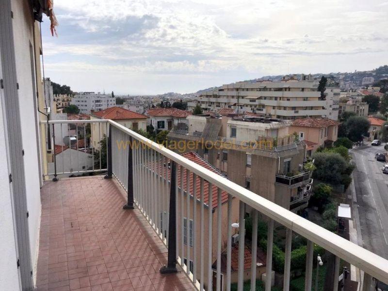 apartamento Nice 80000€ - Fotografia 15