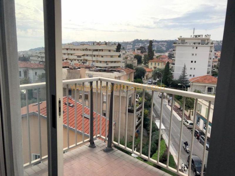 apartamento Nice 80000€ - Fotografia 16
